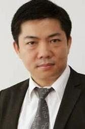 TS Nguyễn Văn Hòa