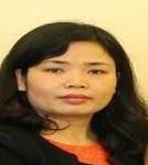 Giảng viên DN Bùi Thị Vân Anh
