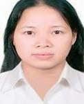 Ths Nguyễn Thanh Mỹ Linh