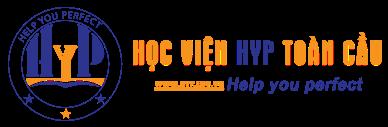 Học viện HYP Toàn Cầu