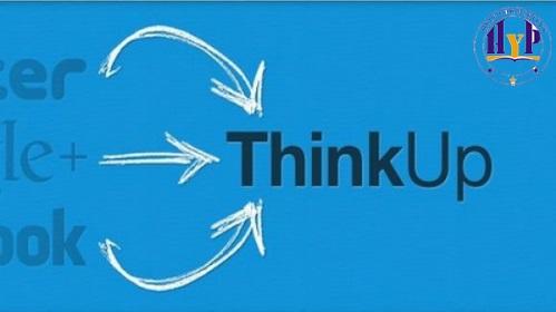 ThinkUp-1133-1435542320