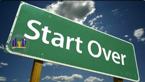 start-over-2632-1435542320