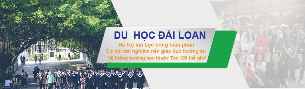 hoc-bong-du-hoc-dai-loan