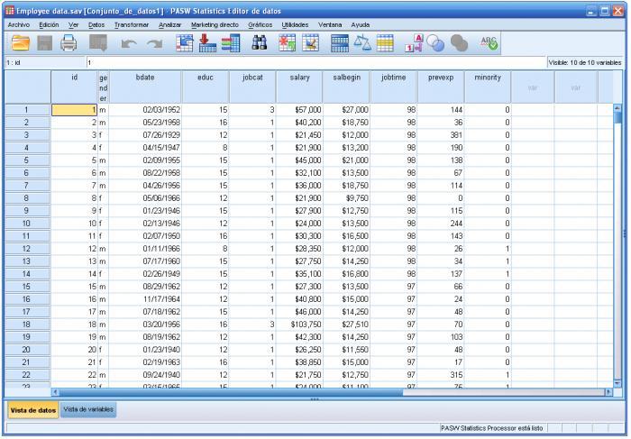 ibm-spss-statistics-13