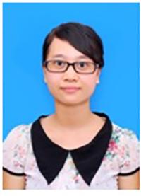 Nguyen-Thi-Trang