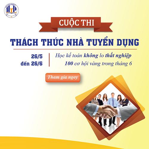thach-thuc-nha-tuyen-dung-1