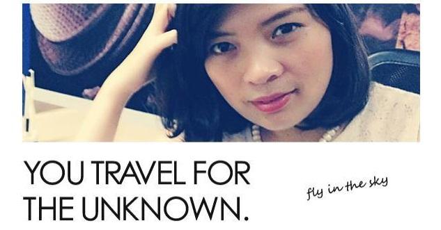 Chị Nguyễn Hồng Nhung chia sẻ một số cảm nhận sau khóa học