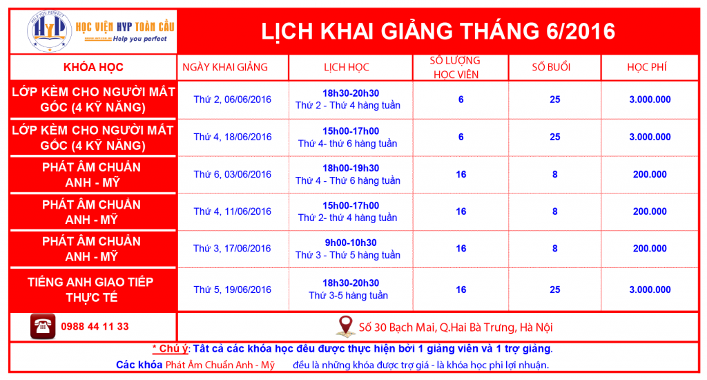 lich-khai-giang-tieng-anh-06