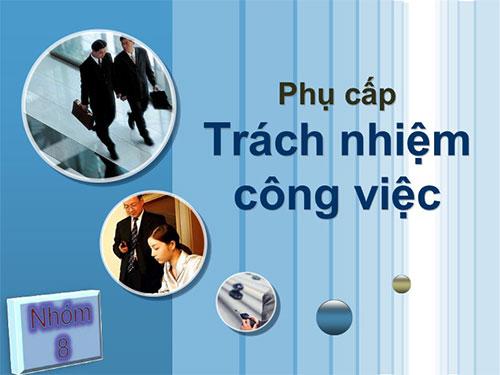 thue-thu-nhap-ca-nhan-03