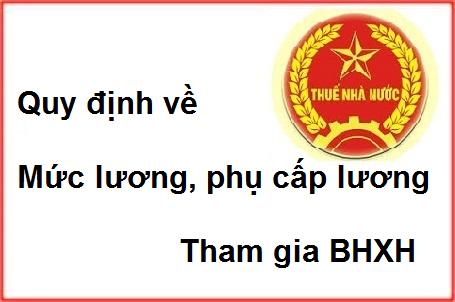 thue-thu-nhap-ca-nhan-04
