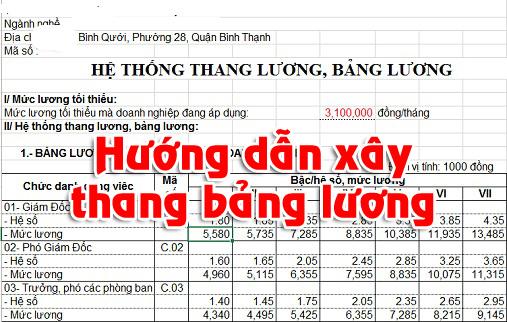 cach-xay-dung-thang-bang-luong-2016
