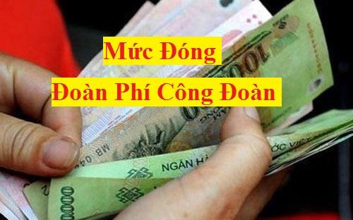 doan-phi-cong-doan