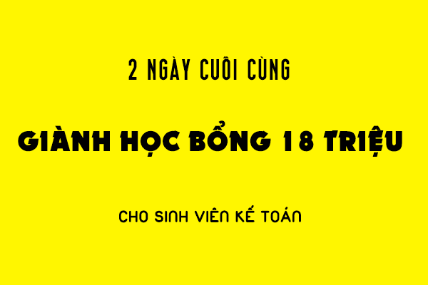 hoc-bong-18-trieu