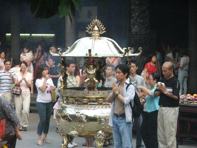 van-hoa-dai-loan (3)