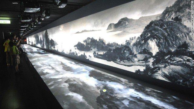 10-things-taiwan-4-horizontal-gallery