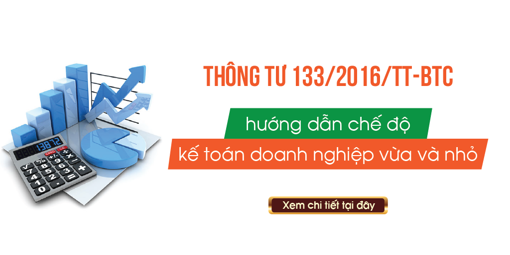 thong-tu-133_2016_tt_btc