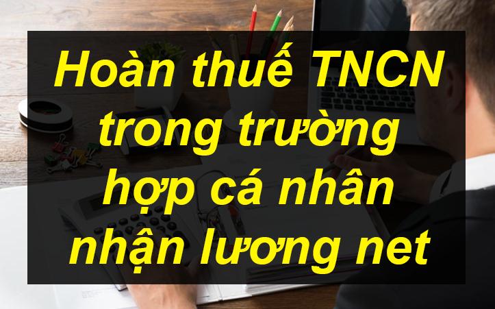 hoan-thue-tra-luong-net