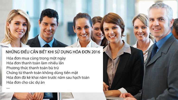 su-dung-hoa-don-2016