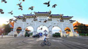 Du học châu Á - điểm đến lý tưởng cho du học sinh