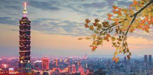 Đài Loan là quốc gia hàng đầu châu Á và thế giới về đào tạo, dạy học