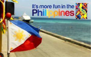 Du học tại Philippines là lựa chọn của nhiều bạn trẻ hiện nay